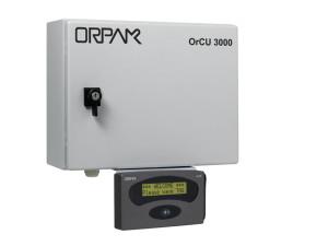 OrCU3000_OrTR_034